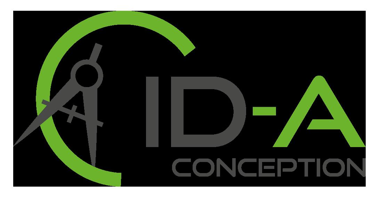Logo-IDA